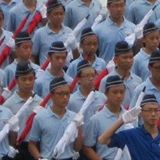 ng.zhanqing