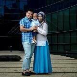 asri_az