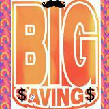 bigsavings