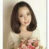 veron_seow