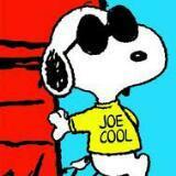 joe.cool