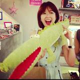 gillian_yoon