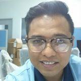 timi_razak
