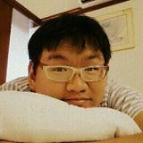 yongshengng