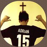 adrian.goh.771