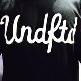 undefeatedlo