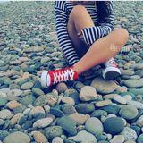 nerdy_liin
