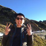 ren.xiu.9
