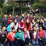 chai_poh_zheng