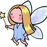 girlfairy