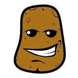 potatotancf