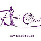 reneecloset