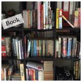 purelybooks