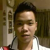 darren_khoo88