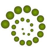 greendottzhappybox