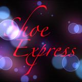 shoeexpress