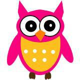 owl_some