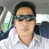 patrickwong_cw