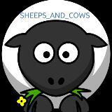 sheeps_and_cows