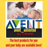 avent_unlimited