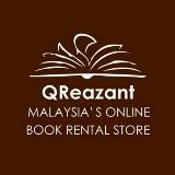 qreazant_booksell