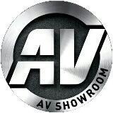 avshowroom