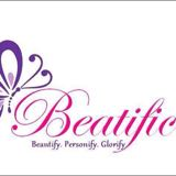 beatific1001glorify