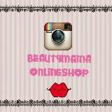 beautymama