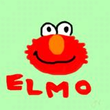 elmobooboo