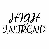 highintrend