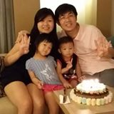 janet.ong.566