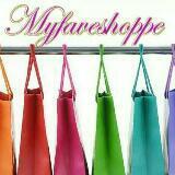 myfaveshoppe