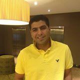 sanjay.sathar