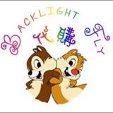 backlight_fly
