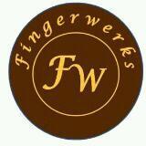 fingerwerks