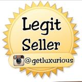 getluxurious