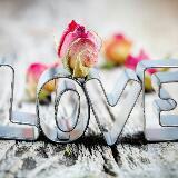 min_amore
