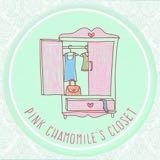 pinkchamomilescloset
