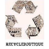 recycleboutique