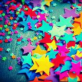 stargalxy