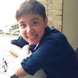 yuwen.wong1