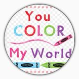 colour1