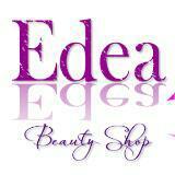edea_beautyshop