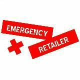 emergencyretailer