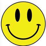 smileyday