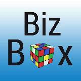bizbox2015