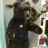brownie_bear