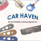 car_haven