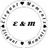elegant_momentz