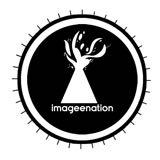 imageenation.biz